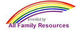 All Family Resources Facts for Parents Series
